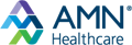AMN Healthcare Inc company
